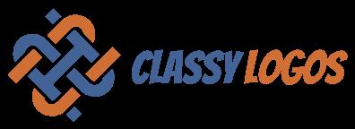 Classy Logos - Creative Logo Design Service