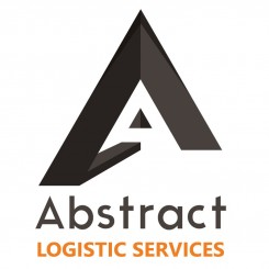 Abstract Logistic