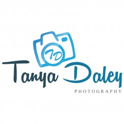 Tanya Daley Photography