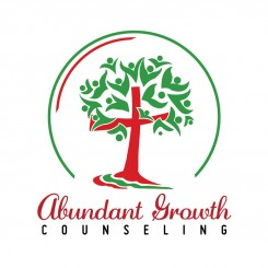 Abundant Growth Counseling