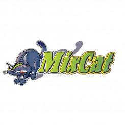 Mixcat