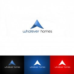 Whatever Homes